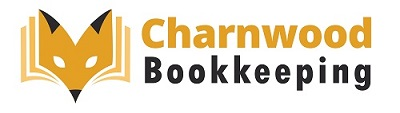 Charnwood Bookkeeping